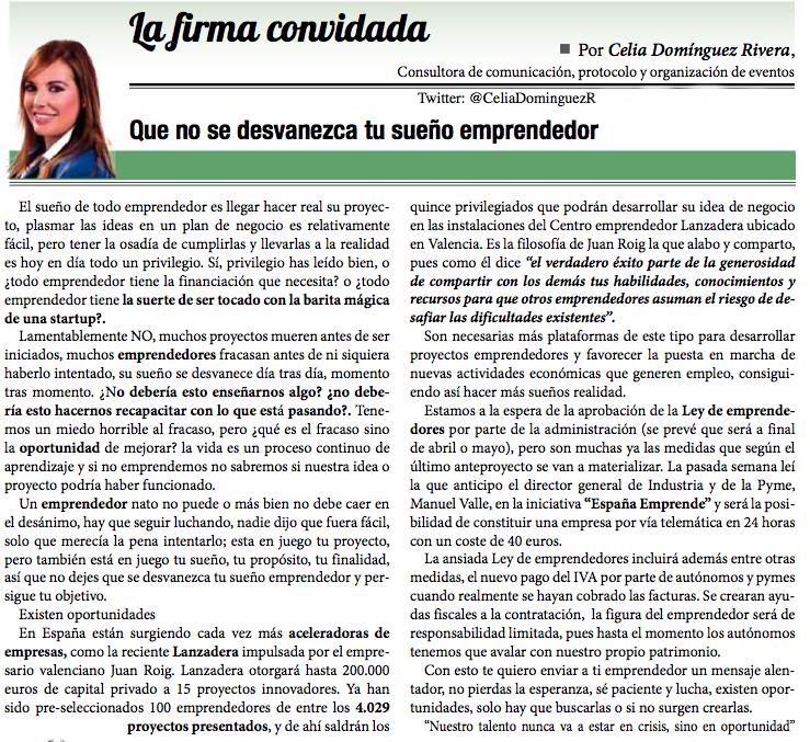 Celia-Dominguez-emprendedores-xativa