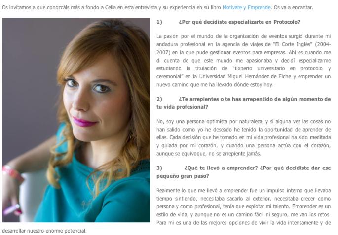 celia-dominguez-entrevista