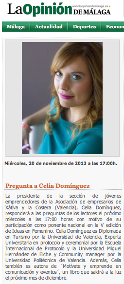 celia-dominguez-ideas-femenino