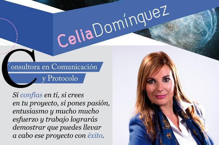 Celia-Dominguez-Mujer-alfa