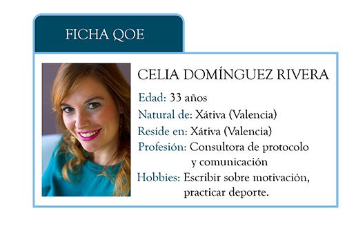 Entrevista-Celia-Dominguez