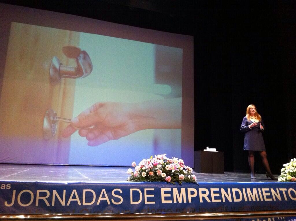 celia-dominguez-motivate-emprende