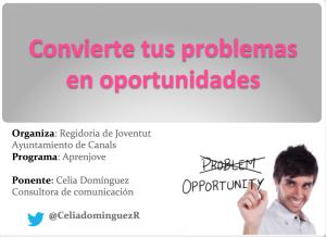 Ponencia-CeliaDominguez-canals-aprenjove