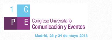 comunicacion-en vivo-congreso