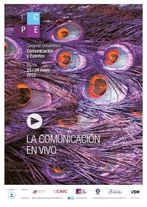 congreso-protocolo-comunicacion-eventos