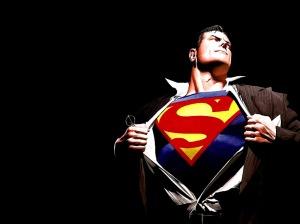 poderes-emprendedores-superman
