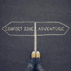zona-confort