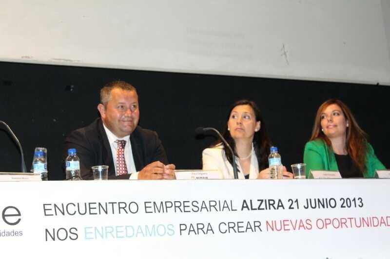 Celia-Dominguez-enredate-alzira