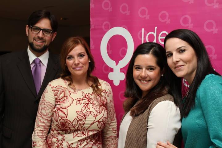 ideas-en-femenino