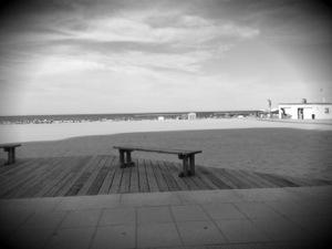 soledad.jpg