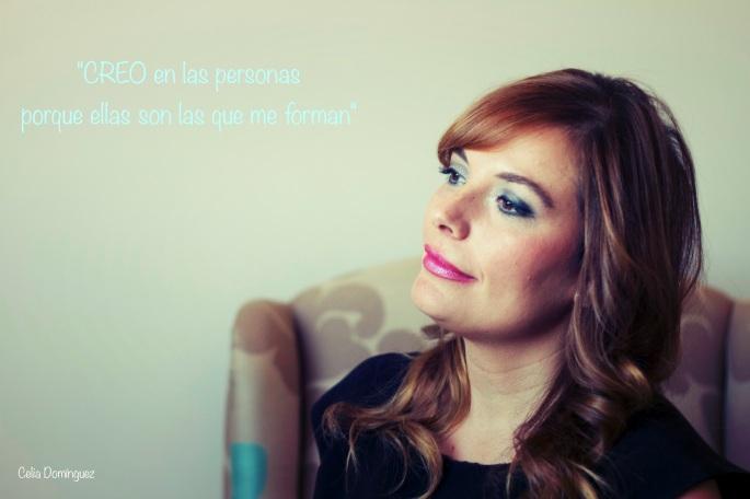 Celia-Dominguez-motivacion