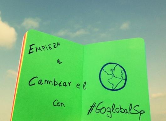program-goglobalsp-valencian-global