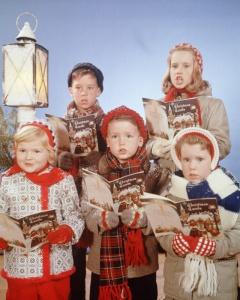 niños-navidad
