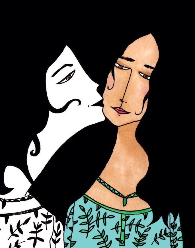 ansiedad-araceli-moya-ilustracion